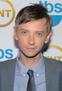 Nashville, Tennessee, USA, 1978-06-12, DJ Qualls