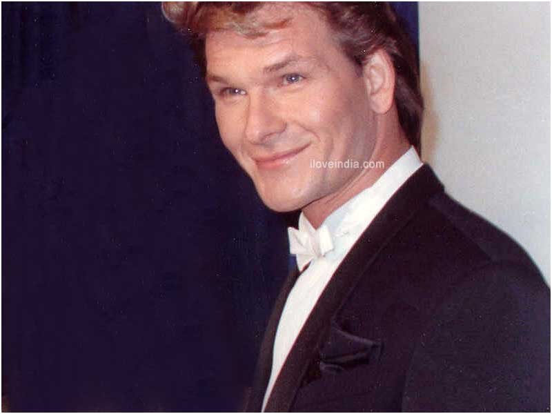 don swayze 2014don swayze wiki, don swayze 2014, don swayze wikipedia, don swayze sons of anarchy, don swayze net worth, don swayze wife, don swayze true blood, don swayze movies, don swayze imdb, don swayze millionaire matchmaker, don swayze girlfriend, don swayze days of our lives, don swayze charlene lindstrom, don swayze and anne, don swayze criminal minds, don swayze ncis, don swayze the bridge, don swayze filme, don swayze facebook, don swayze soa