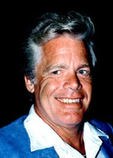 Glendale, California, USA, 1935-05-11, Doug McClure