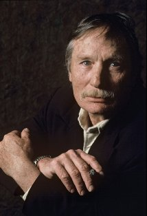Hollywood, California, USA, 1933-12-31, Edward Bunker