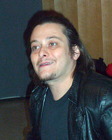 Glendale, California, USA, 1977-08-2, Edward Furlong
