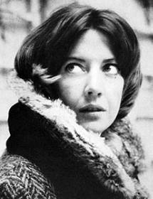 Clapton, London, England, UK, 1934-06-16, Eileen Atkins