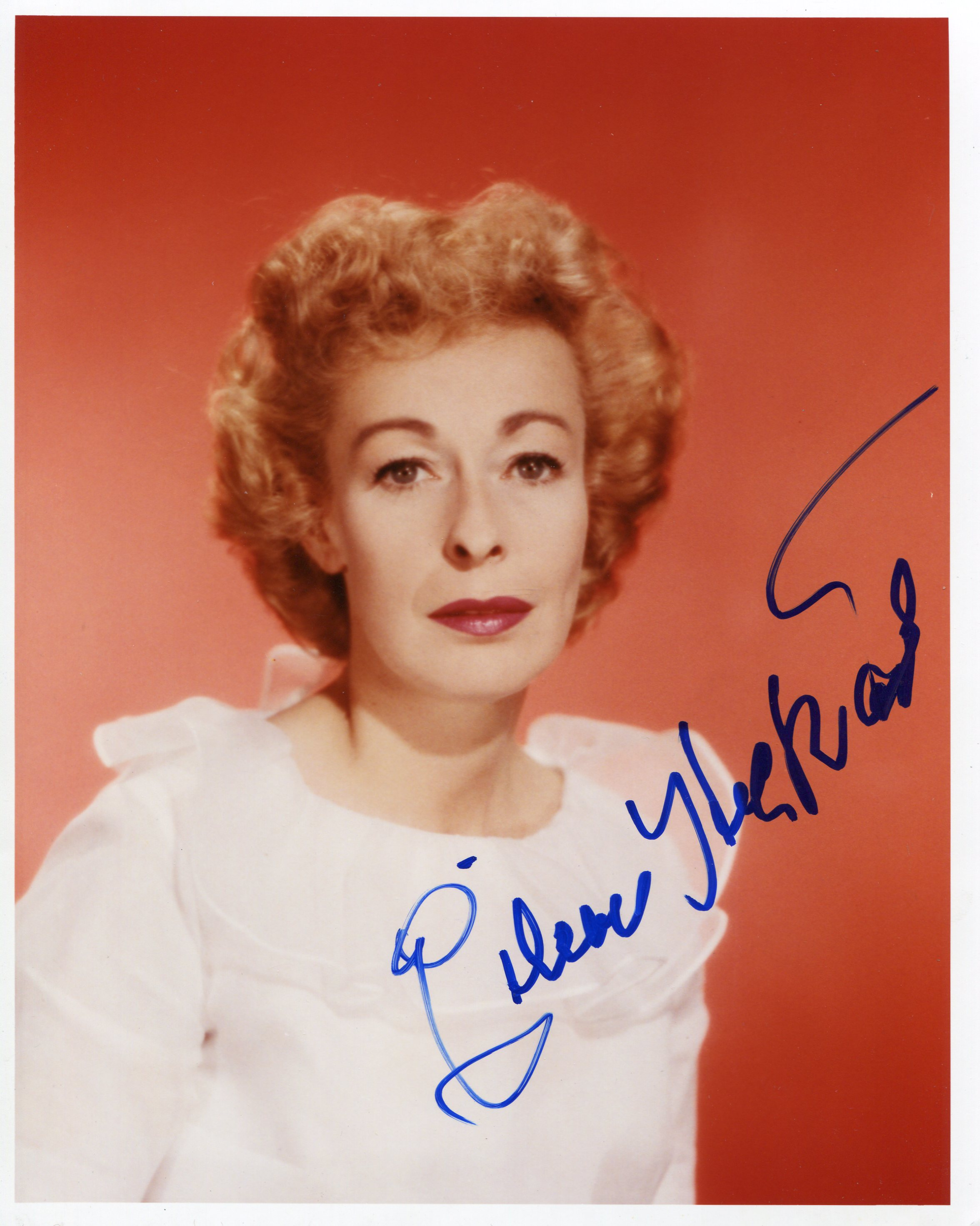 eileen heckart gunsmokeeileen heckart actress, eileen heckart movies, eileen heckart gunsmoke, eileen heckart net worth, eileen heckart bad seed, eileen heckart tv shows, eileen heckart imdb, eileen heckart on marilyn monroe, eileen heckart youtube, eileen heckart grave, eileen heckart butterflies are free, eileen heckart little house on the prairie, eileen heckart oscar, eileen heckart cosby show, eileen heckart winning oscar, eileen heckart images, eileen heckart awards, eileen heckart picnic, eileen heckart photos, eileen heckart interview