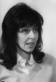 Philadelphia, Pennsylvania, USA, 1932-04-21, Elaine May