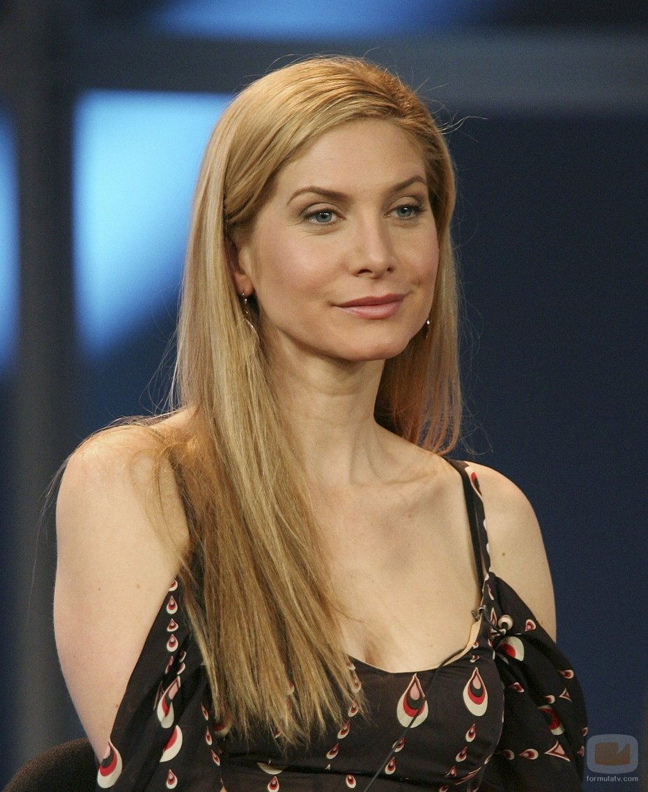 Elizabeth Mitchell: [TOMT][commercial] A Late 90s/early 00s Commercial With A