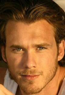 Eric Lively