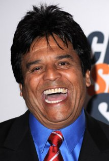 New York City, New York, USA, 1949-03-16, Erik Estrada