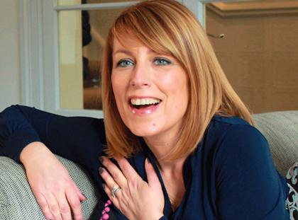 fay ripley recipes