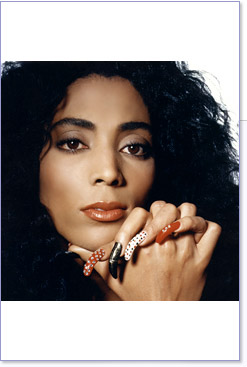 Los Angeles, California, USA, 1959-12-21, Florence Griffith Joyner