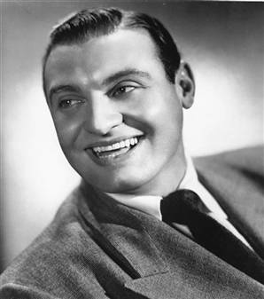 Chicago, Illinois, USA, 1913-03-30, Frankie Laine
