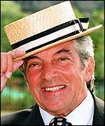 Liverpool, England, UK, 1928-02-3, Frankie Vaughan