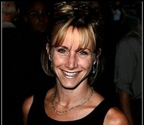 gabrielle carteris feetgabrielle carteris instagram, gabrielle carteris 90210, gabrielle carteris beverly hills 90210, gabrielle carteris 2015, gabrielle carteris 2014, gabrielle carteris net worth, gabrielle carteris code black, gabrielle carteris paralyzed, gabrielle carteris feet, gabrielle carteris husband, gabrielle carteris movies and tv shows, gabrielle carteris accident, gabrielle carteris imdb, gabrielle carteris criminal minds, gabrielle carteris twitter, gabrielle carteris hot, gabrielle carteris family, gabrielle carteris talk show