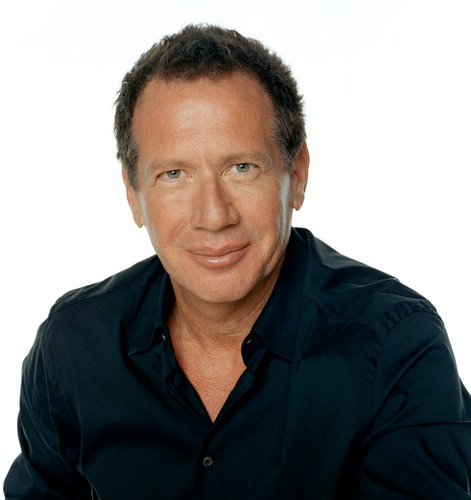 Chicago, Illinois, USA, 1949-11-29, Garry Shandling