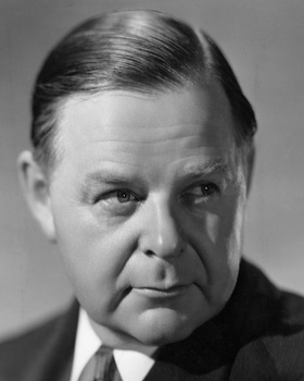 London, Ontario, Canada, 1891-07-18, Gene Lockhart