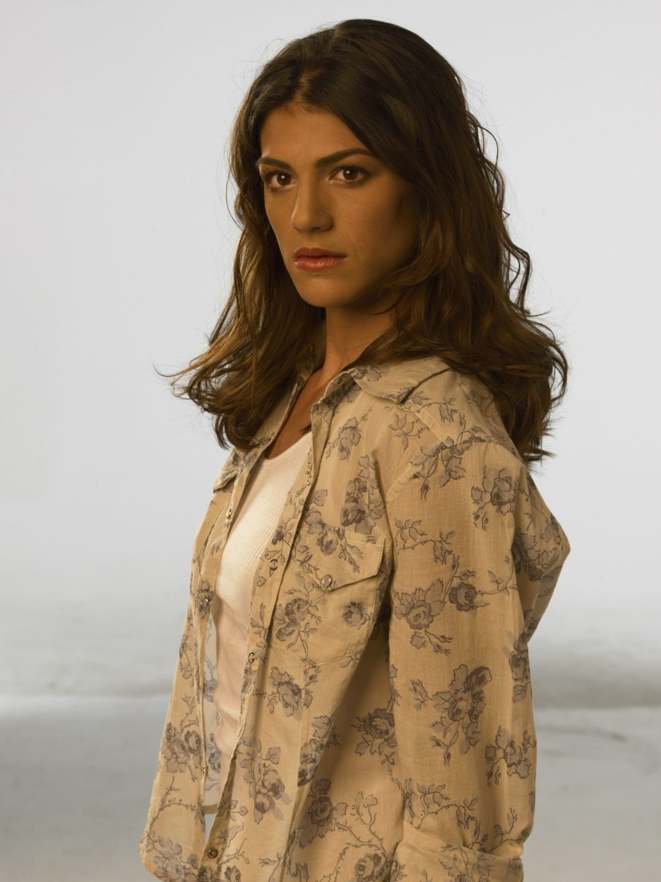 genevieve padalecki instagramgenevieve padalecki supernatural, genevieve padalecki gif, genevieve padalecki and jared padalecki, genevieve padalecki insta, genevieve padalecki fan site, genevieve padalecki workout, genevieve padalecki wiki, genevieve padalecki instagram, genevieve padalecki tumblr, genevieve padalecki facebook, genevieve padalecki twitter, genevieve padalecki and danneel ackles, genevieve padalecki interview, genevieve padalecki height and weight, genevieve padalecki official instagram, genevieve padalecki daughter