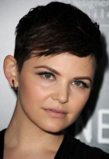 Memphis, Tennessee, USA, 1978-05-22, Ginnifer Goodwin