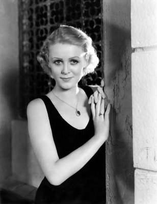 Santa Monica, California, USA, 1910-07-4, Gloria Stuart