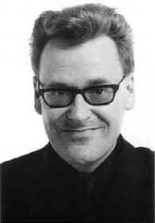 Phoenix, Arizona, USA, 1959-10-3, Greg Proops