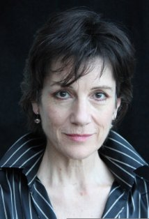 England, UK, 1950-09-24, Harriet Walter