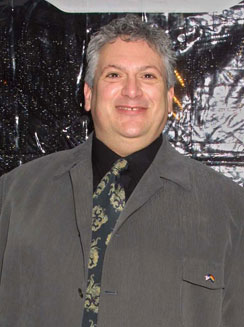 harvey fierstein movies