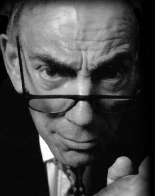 Pittsburgh, Pennsylvania, USA, 1929-06-15, Herschell Gordon Lewis