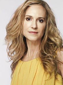 Conyers, Georgia, USA, 1958-03-20, Holly Hunter