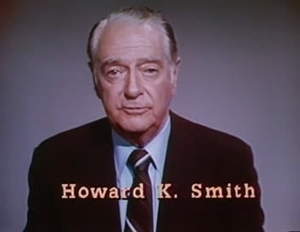 Howard K. Smith