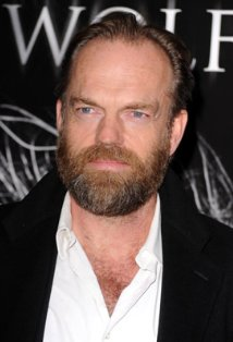 Austin, Nigeria, 1960-04-4, Hugo Weaving