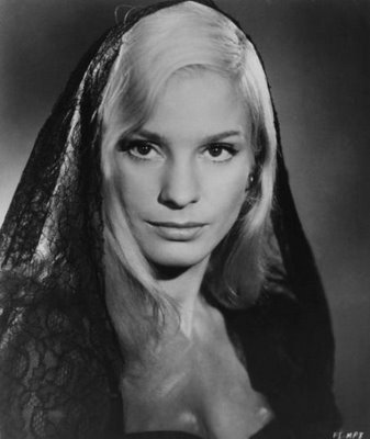ingrid thulin wikipedia
