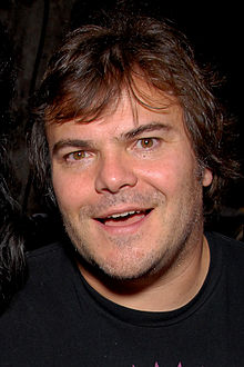 Hermosa Beach, California, USA, 1969-08-28, Jack Black