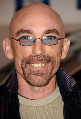 Northridge, California, USA, 1961-07-14, Jackie Earle Haley