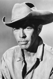 Laurel, Nebraska, USA, 1928-08-31, James Coburn