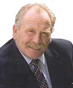 Clydebank, West Dunbartonshire, Scotland, UK, 1948-05-24, James Cosmo