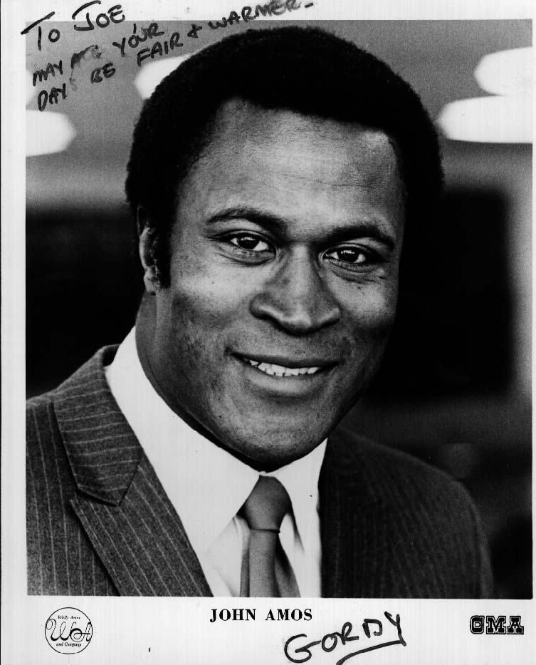 Whittier, California, USA, 1961-01-27, James Evans