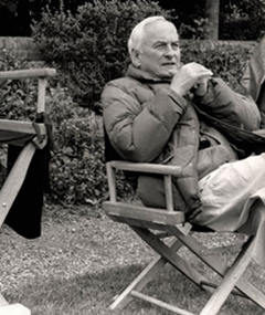 james ivory vanessa redgravejames ivory imdb, james ivory wiki, james ivory ismail merchant gay, james ivory, james avery jewelry, james ivory richard ii, james ivory a room with a view, james ivory maurice, james ivory anthony hopkins, james ivory filmografia, james ivory gay, james ivory filmaffinity, james ivory filmografia completa, james ivory chambre avec vue, james ivory filmweb, james ivory regista, james ivory house, james ivory edgerson, james ivory ismail merchant, james ivory vanessa redgrave