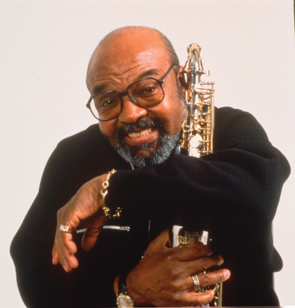 Savannah, Georgia, USA, 1925-03-26, James Moody