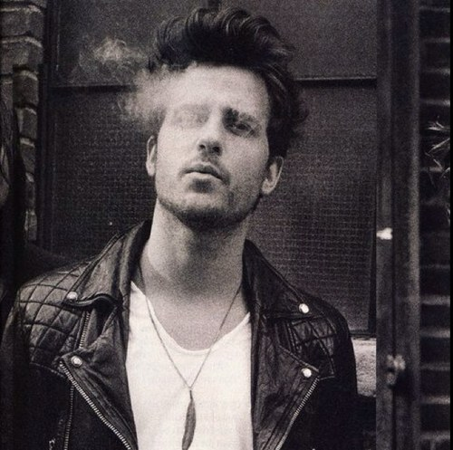 Memphis, Tennessee, USA, 1986-11-20, Jared Followill