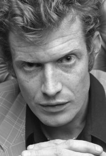 Putney, London, England, UK, 1966-09-25, Jason Flemyng