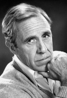 Chicago, Illinois, USA, 1922-07-26, Jason Robards