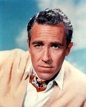 jason robards parenthood