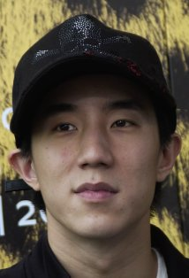 Los Angeles, California, USA, 1982-12-3, Jaycee Chan