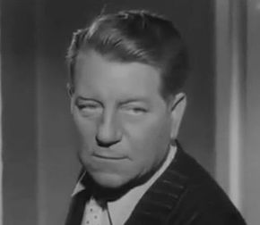 Paris, France, 1904-05-17, Jean Gabin