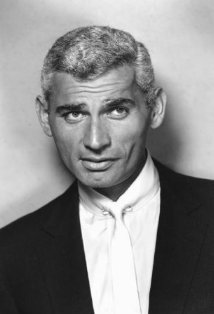 Brooklyn, New York, USA, 1918-12-15, Jeff Chandler