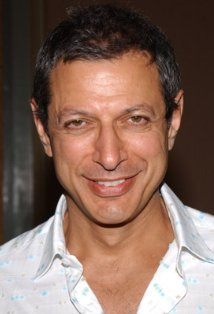Pittsburgh, Pennsylvania, USA, 1952-10-22, Jeff Goldblum