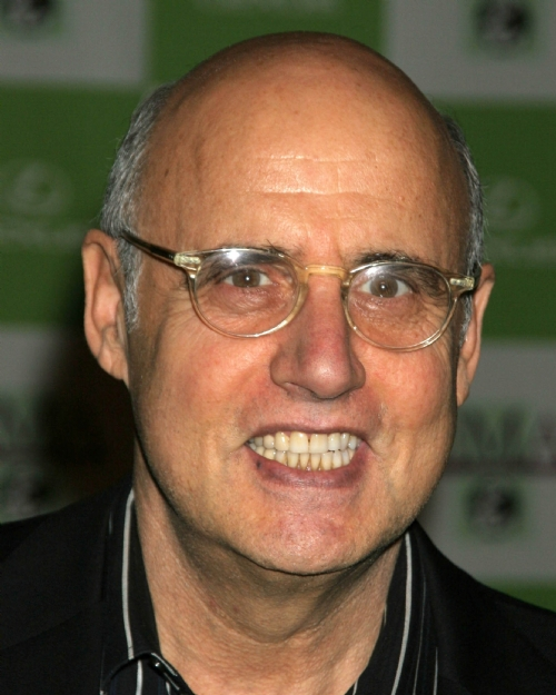 jeffrey tambor archer
