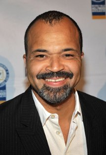 Washington, District of Columbia, USA, 1965-12-7, Jeffrey Wright