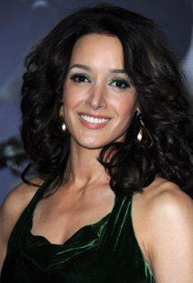 Chicago, Illinois, USA, 1963-12-19, Jennifer Beals