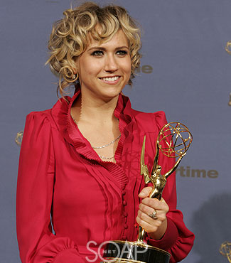 Malibu, California, USA, 1983-08-29, Jennifer Landon