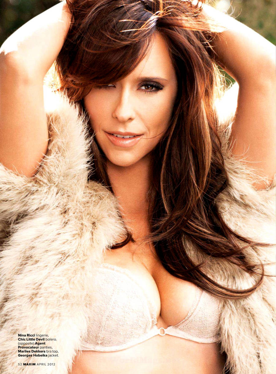 photo#05, Jennifer Love Hewitt - jennifer-love-hewitt-08