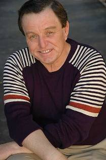 Sioux City, Iowa, USA, 1948-06-2, Jerry Mathers